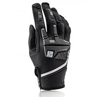 Acerbis X Enduro Ce Gloves Black