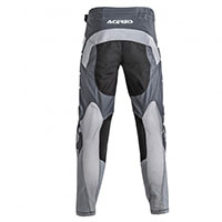 Acerbis X-flex Offroad Pants Grey