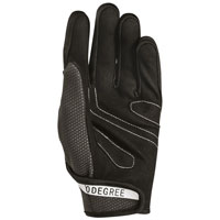 Acerbis Zero Degree 2.0 Gloves - 2