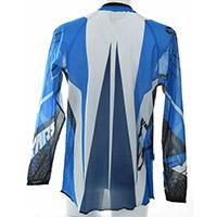 Alpinestars Aero Jersey Blue