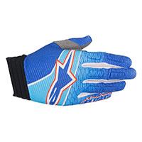 Alpinestars Aviator Glove 2017