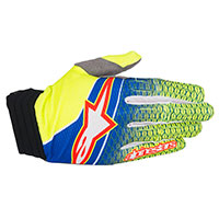 Alpinestars Aviator Glove 2017