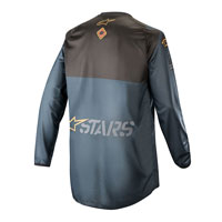Alpinestars Limited Edition Aviator Racer Jersey