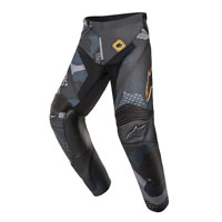 Alpinestars Limited Edition Aviator Racer Pants