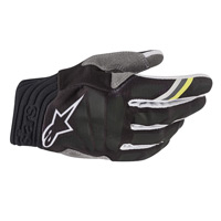 Alpinestars Aviator Glove 2019 Nero