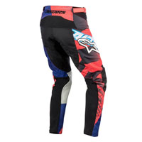 Pantalon Alpinestars Justin Barcia Racer Braap - 2