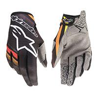 Alpinestars Radar X Cactus Glove 2019