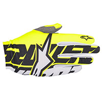 Alpinestars Dune Glove Graphic 1#