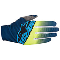Alpinestars Dune Glove Graphic 2#