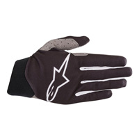 Alpinestars Dune Glove 2019 Black