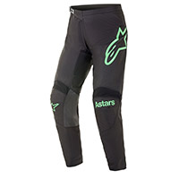 Alpinestars Fluid Chaser 2021 Pants Black