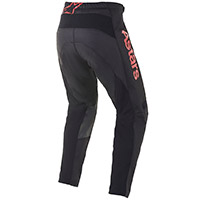 Alpinestars Fluid Chaser 2021 Pants Black Red