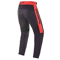 Alpinestars Fluid Tripple 2021 Pants Black Yellow