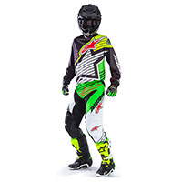 Alpinestars Limited Edition Vegas Racer Braap Pant