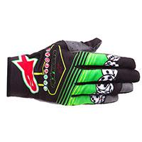 Alpinestars Limited Edition Vegas Radar Gloves