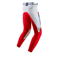 Alpinestars Ltd Five Star Racer Tech Pants