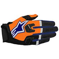 Alpinestars Racefend Glove