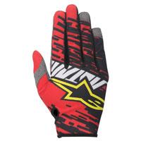 Alpinestars Racer Braap Glove 2016