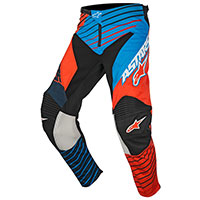 Alpinestars Racer Braap Pants 2017