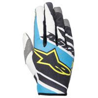 Alpinestars Racer Supermatic Glove 2016