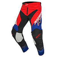Alpinestars Racer Supermatic Pants 2017
