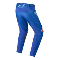 Alpinestars Racer Braap 2020 Pants Blue