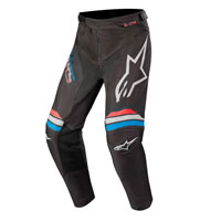 Alpinestars Racer Braap 2020 Pants Black