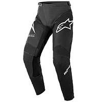 Alpinestars Racer Braap 2021 Pants Black Anthracite