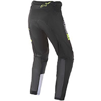 Alpinestars Racer Flagship 2021 Pants Black