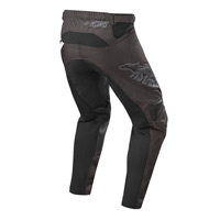 Alpinestars Racer Graphite Pants 2019 Nero
