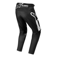 Alpinestars Racer Supermatic 2020 Pants Black