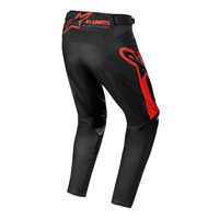 Alpinestars Racer Supermatic 2020 Pants Red