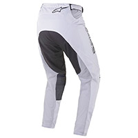 Alpinestars Racer Supermatic 2021 Pants Grey