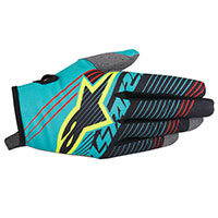 Alpinestars Radar Tracker Glove 2017