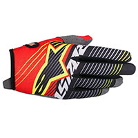 Alpinestars Radar Tracker Glove 2017