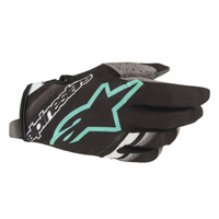 Alpinestars Radar Glove 2019 Nero