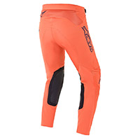 Alpinestars Supertech Blaze 2021 Pants Orange
