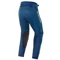 Alpinestars Supertech Blaze 2021 Pants Blue