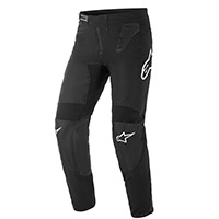 Alpinestars Supertech Blaze 2021 Pants Black