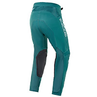Alpinestars Supertech Blaze 2021 Pants Green