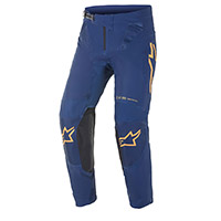 Alpinestars Supertech Foster 2021 Pants Navy