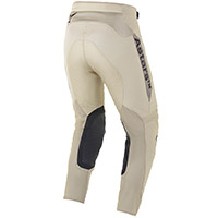 Pantaloni Alpinestars Supertech Foster 2021 Sabbia