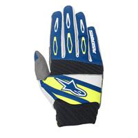 Alpinestars Techstar Factory Glove 2016