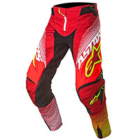 Alpinestars Techstar Factory Pants 2017
