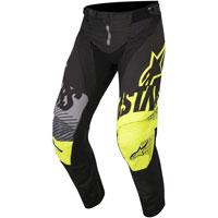 Alpinestars Techstar Screamer Pants 2018 Giallo