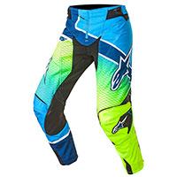 Alpinestars Techstar Venom Pants 2017
