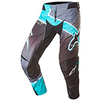 Alpinestars Techstar Venom Pants 2017
