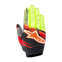 Alpinestars Techstar Venom Glove 2016