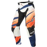 Alpinestars Techstar Venom Pants 2016
