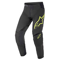 Alpinestars Techstar Factory 2021 Pants Black